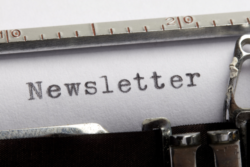 newsletter_sign_1